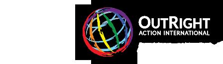 سازمان اقدام آشکار جهانی