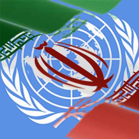 گزارشگران ویژه و دیگر سازوکارهای سازمان ملل در موضوع دگرباشان جنسی