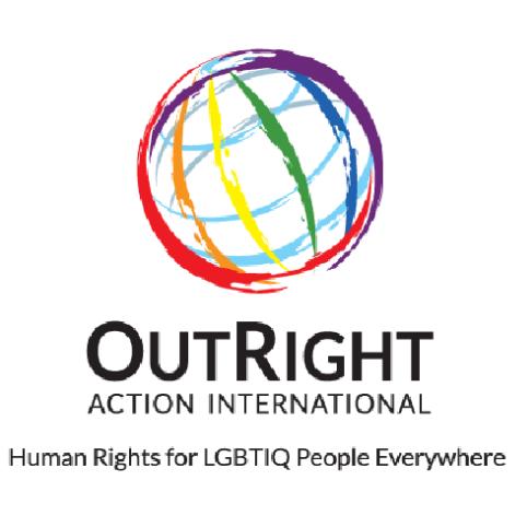 یک نام نو: اقدام آشکار جهانی