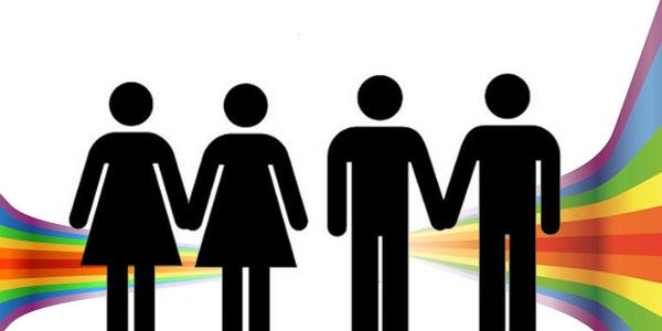 اقلیتهای جنسی