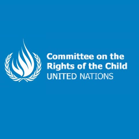دگرباشان جنسی در ایران و نظر نهایی کمیته حقوق کودک سازمان ملل