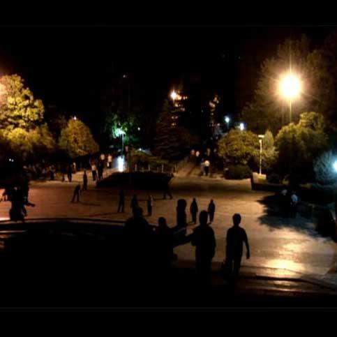 مستندها و برنامههای تلویزیونی در موضوع دگرباشان جنسی ایرانی