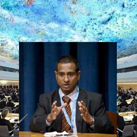 وضعیت تراجنسیتیهای ایران در گزارش اسفند ماه دکتر احمد شهید