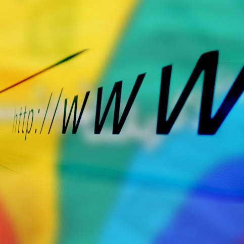 وبسایتهای دگرباشان جنسی