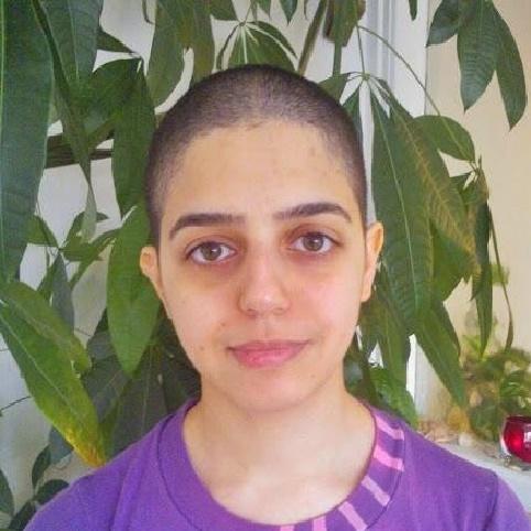 دوجنسگرایان، جنبش زنان و جنبش دگرباشان جنسی ایران